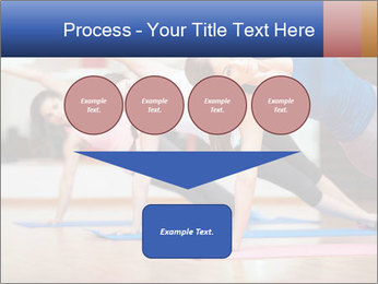 0000086659 PowerPoint Templates - Slide 93