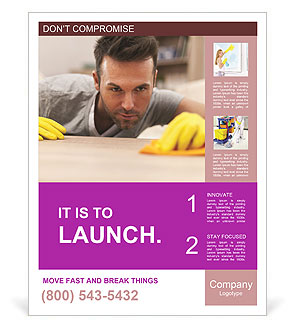 0000086660 Poster Templates