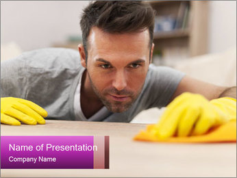 0000086660 PowerPoint Template