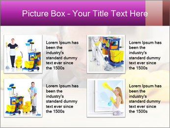 0000086660 PowerPoint Templates - Slide 14