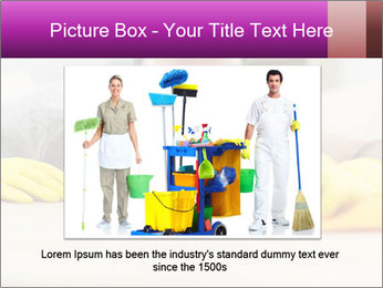 0000086660 PowerPoint Templates - Slide 15