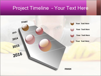 0000086660 PowerPoint Templates - Slide 26