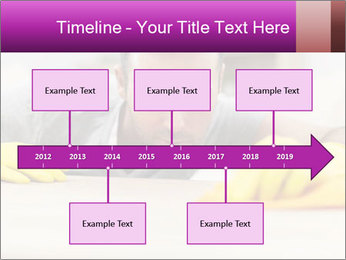 0000086660 PowerPoint Templates - Slide 28