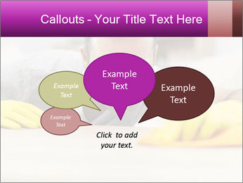 0000086660 PowerPoint Templates - Slide 73