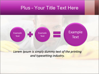0000086660 PowerPoint Templates - Slide 75