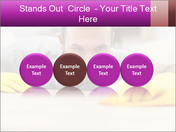 0000086660 PowerPoint Templates - Slide 76