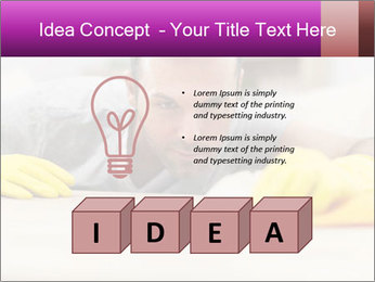0000086660 PowerPoint Templates - Slide 80