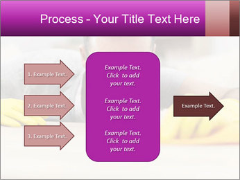 0000086660 PowerPoint Templates - Slide 85
