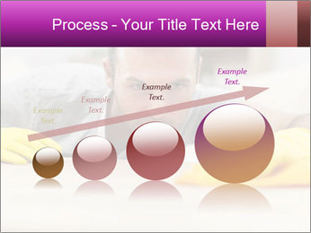 0000086660 PowerPoint Templates - Slide 87