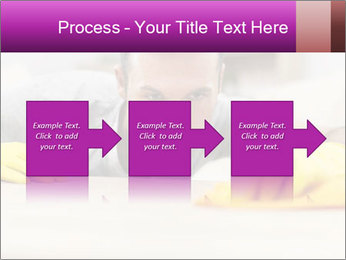 0000086660 PowerPoint Templates - Slide 88