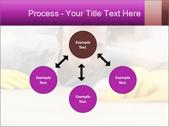 0000086660 PowerPoint Templates - Slide 91