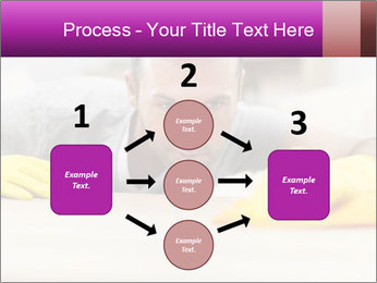 0000086660 PowerPoint Templates - Slide 92