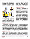0000086660 Word Template - Page 4