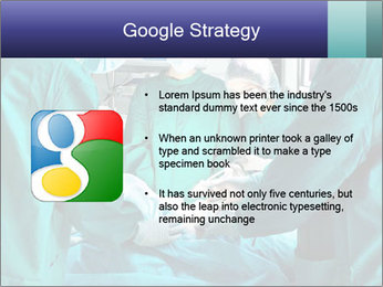 0000086661 PowerPoint Template - Slide 10