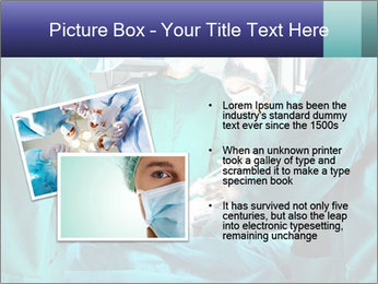 0000086661 PowerPoint Templates - Slide 20