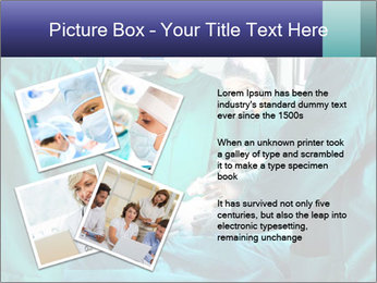 0000086661 PowerPoint Templates - Slide 23