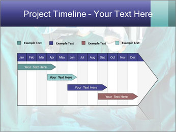 0000086661 PowerPoint Templates - Slide 25