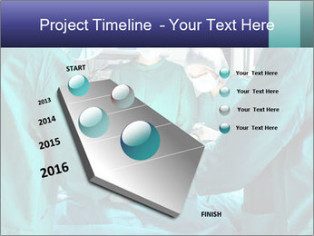 0000086661 PowerPoint Templates - Slide 26