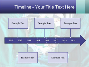 0000086661 PowerPoint Templates - Slide 28
