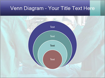 0000086661 PowerPoint Templates - Slide 34