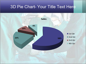 0000086661 PowerPoint Template - Slide 35