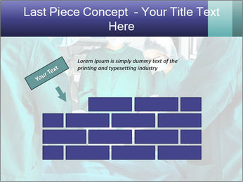 0000086661 PowerPoint Template - Slide 46