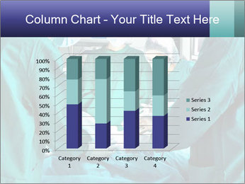 0000086661 PowerPoint Templates - Slide 50