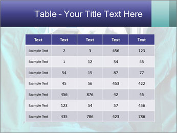0000086661 PowerPoint Templates - Slide 55