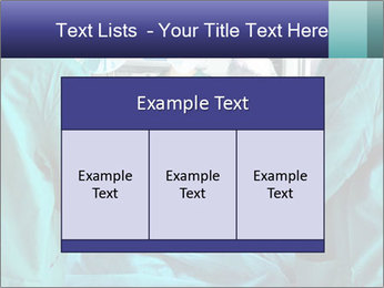 0000086661 PowerPoint Templates - Slide 59