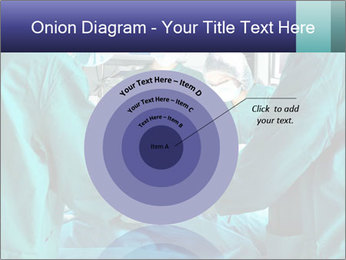 0000086661 PowerPoint Templates - Slide 61