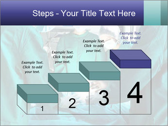 0000086661 PowerPoint Templates - Slide 64