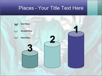 0000086661 PowerPoint Templates - Slide 65