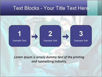 0000086661 PowerPoint Template - Slide 71