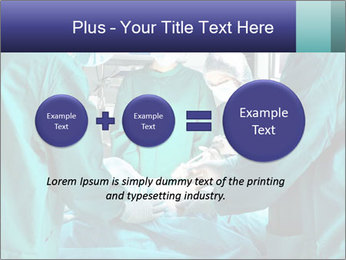 0000086661 PowerPoint Template - Slide 75