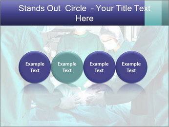 0000086661 PowerPoint Templates - Slide 76