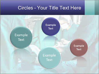 0000086661 PowerPoint Templates - Slide 77