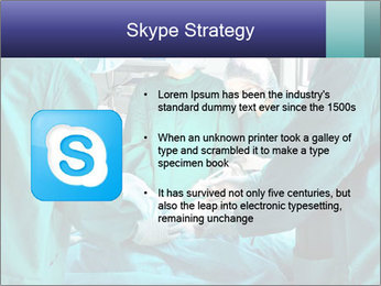 0000086661 PowerPoint Template - Slide 8