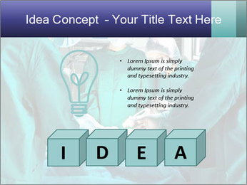 0000086661 PowerPoint Template - Slide 80