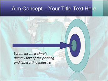 0000086661 PowerPoint Templates - Slide 83