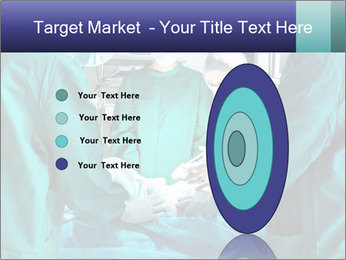0000086661 PowerPoint Templates - Slide 84