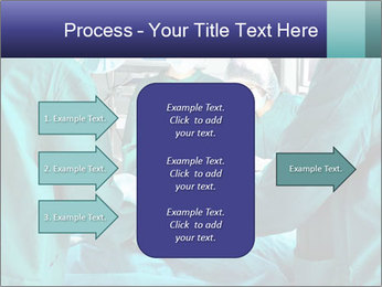 0000086661 PowerPoint Templates - Slide 85
