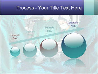 0000086661 PowerPoint Template - Slide 87