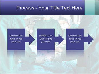 0000086661 PowerPoint Templates - Slide 88
