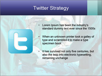 0000086661 PowerPoint Template - Slide 9