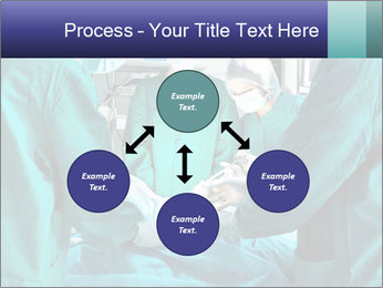 0000086661 PowerPoint Templates - Slide 91