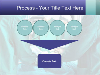 0000086661 PowerPoint Templates - Slide 93