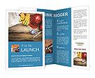 0000086662 Brochure Templates