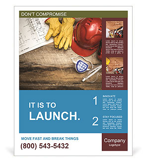 0000086662 Poster Templates