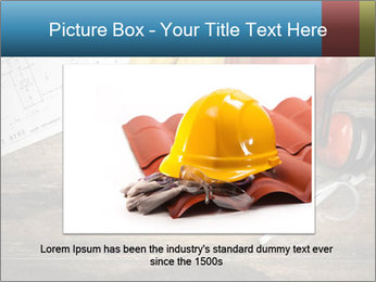 0000086662 PowerPoint Templates - Slide 15