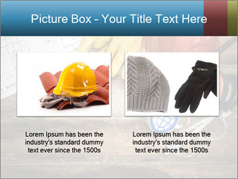 0000086662 PowerPoint Templates - Slide 18